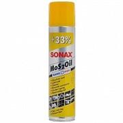 339400-smazka-universalnaya-mos2oil-nanopro