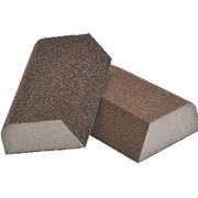 abrazivnaya-gubka-smirdex-920-4kh4-combi-medium-100-70-25mm