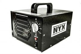 ozonogenerator-nyx-ozone-1000