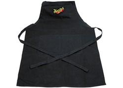 stapron-fartuk-maguair-s-showtime-apron