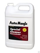 713-ochistitel-special-cleaner-conc-4